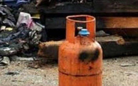 Fier/ Shpërthen bombola e gazit